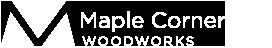 Maple Corner Woodworks