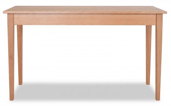 Sofa Table Shaker-Cherry