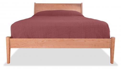 Bed Harmony Cherry