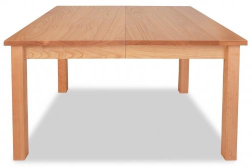 Table Square Extension Horizon Cherry