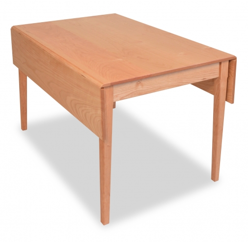 Table Drop Leaf Cherry