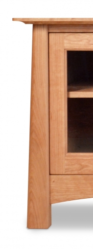 TV Console 2 Harvestmoon Detail c