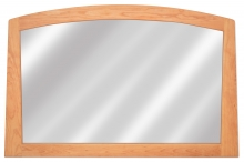 Mirror Arched Harvestmoon Cherry