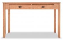 Desk Custom 2 Drawer Horizon