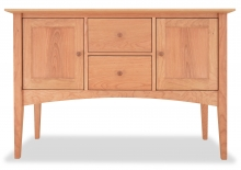 Huntboard Canterbury Cherry