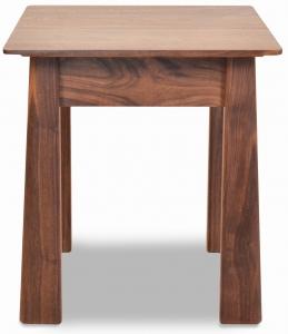 Harvestmoon End table